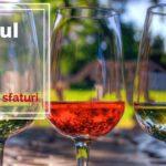 cadouri pentru iubitorii de vin