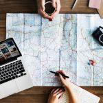 Despre călătorii alături de Lipa-Lipa