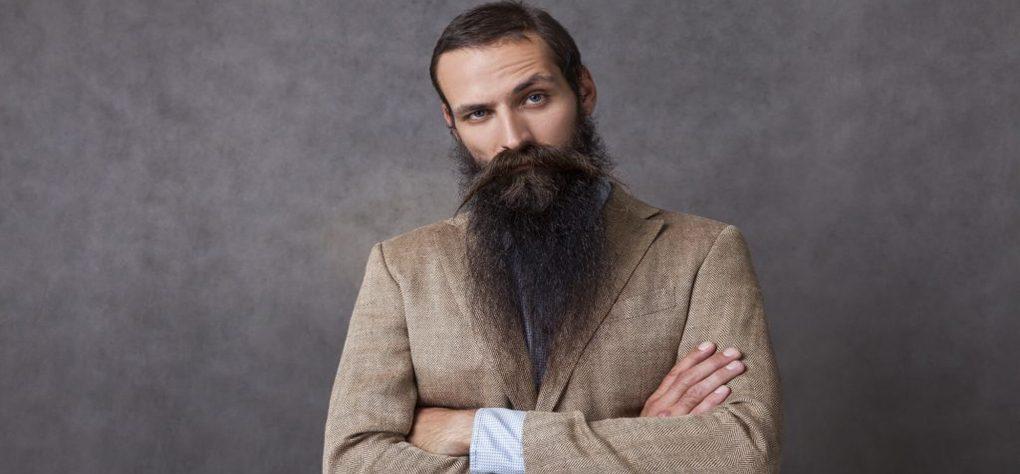 sfaturi ingrijire barba barbos