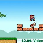 video games jocuri retro