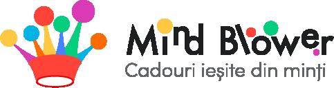 Mindblower Cadouri Iesite din minti
