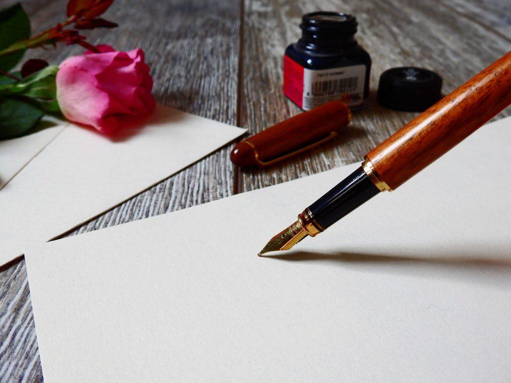 scrie o scrisoare de ziua mamei
