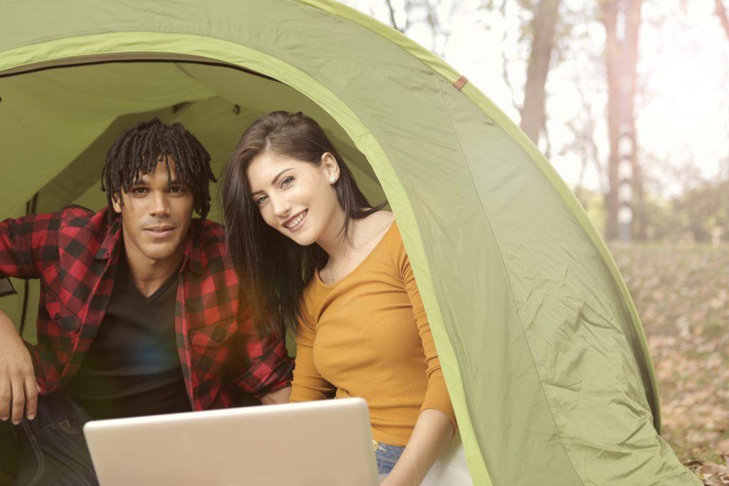 camping-experienta-cadou