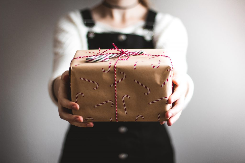 cadouri pentru soacra
