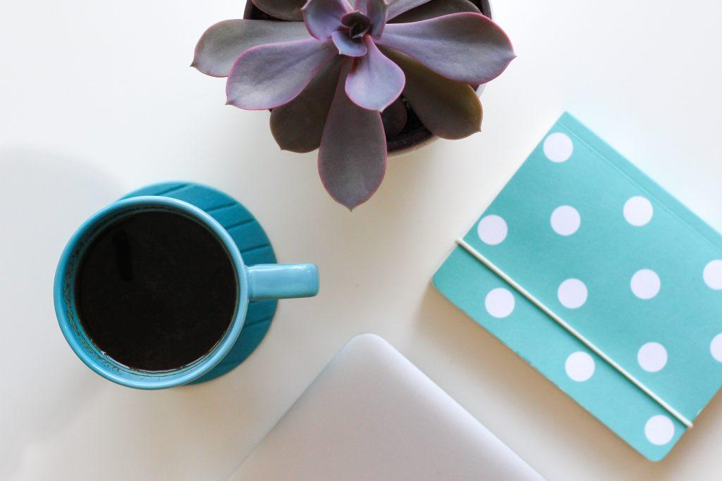 de vorba cu soacra la o cafea